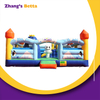 Popular Jumping Bounce Castle
