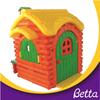 Plastic wholesale playhouse outdoor kids for sale