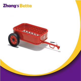 Hot Selling Toys Kids Baby Ride On Toys Outdoor Kids Tricycle Trailer