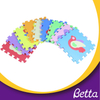 Bettaplay Wholesale Foam Puzzle EVA mat
