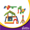 Construction blocks building Toy Connector for sale
