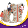 For Sale Cheap Kids Indoor Commercial Adventure Rock Climbing Walls