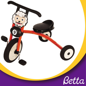 Children Tricycle Toy Cars