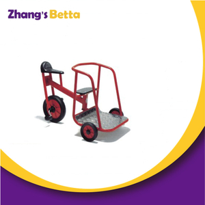 New design cheap kids metal children baby tricycle