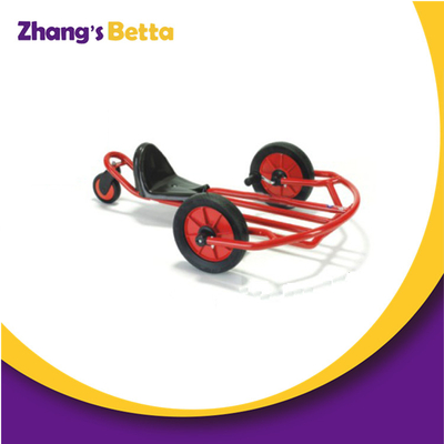 High Quality Car Toys for Kids--Hand Rolling Car