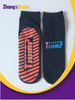 Betta High Quality Trampoline Park Grip Socks Anti-Slip Trampoline Socks