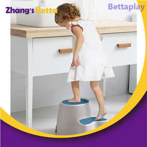 Two Step Stool for Kids