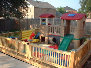 6 backyard playground 3