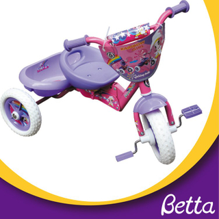 Factory Offer Baby Tricycle
