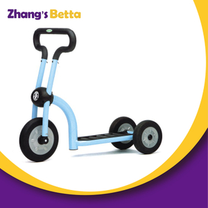 Most Popular Children Tricycle Toys