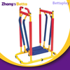 Gym Sport Equipment for Children Portable Equipment for Fitness Health Home