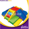Bettaplay Kids Soft Play Euipment Party Climber For Toddlers Playground