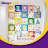 Baby Safety Wall Bumper for Kids