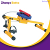 Home Gym Sport Equipment for Kids Portable Equipment for Fitness And Health