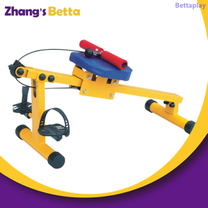 Gym Sport Equipment for Kids Portable Equipment for Fitness Health home