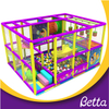 children preschool soft play toys playground kids indoor