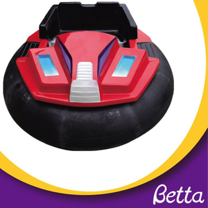 Bumper Car for Sale Adult Games Indoors