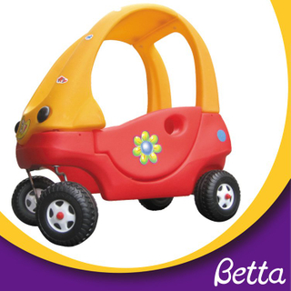 Bettaplay Kids Ride on Car for Christmas