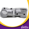 Playground Pipe Fittings Fence Clamps Ductile Iron Pipe Fittings