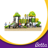 Commercial Outdoor Toy Slide