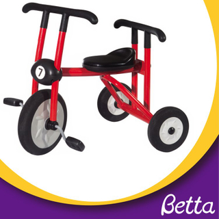Bettaplay Outdoor Toys 3 Wheel Tricycle for Children