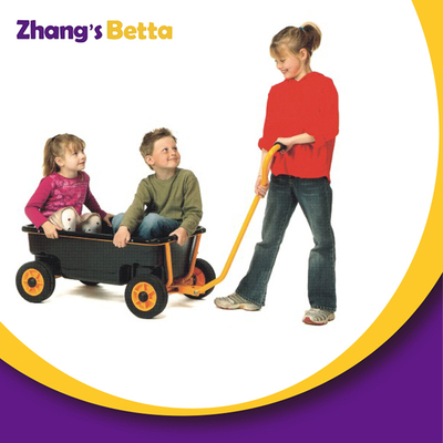New Popular Kids Tricycle