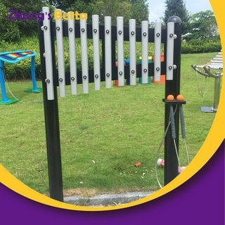 Outdoor Kids Musical Instrument Playground Equipment