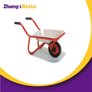 High Quality Kids Tricycle And Trailer for Sale