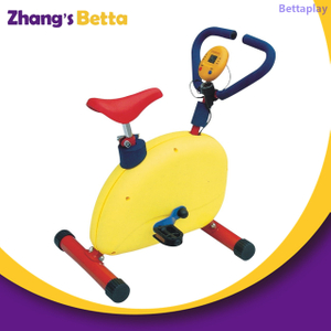 Portable Fitness Sport Equipment for Kids Equipment for Health