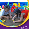 New Soft Plastic Sand Beach Toy for Kid Beach Toys