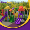 Most Popular Outdoor Children Playground Equipment,new Children Outdoor Playground