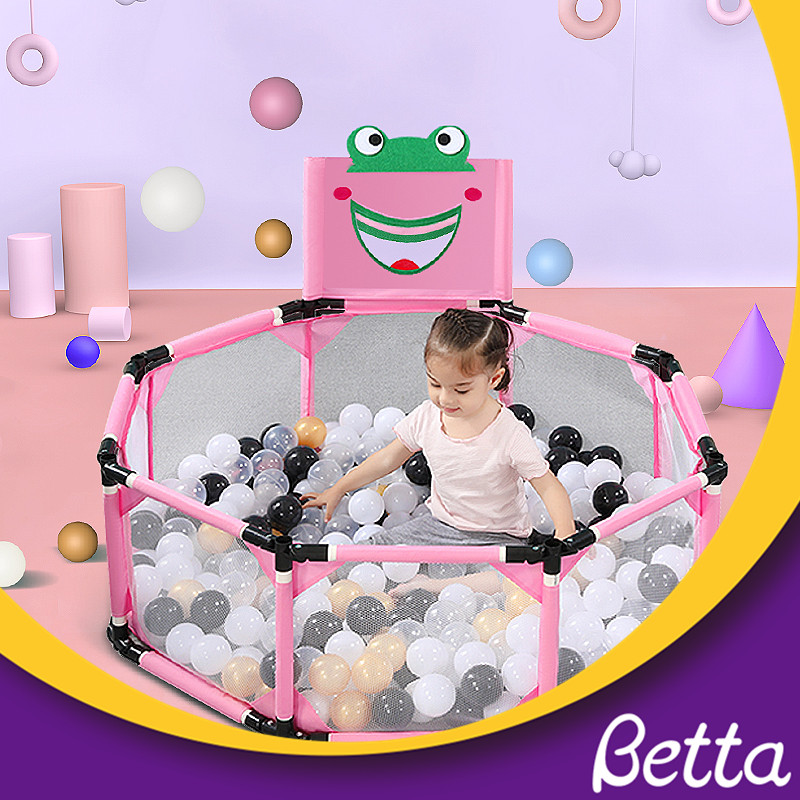 Wholesale Custom Folding Kids Playpen