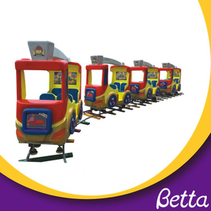 Bettapaly Factory Low Price Train,used Tracks Train for Sale