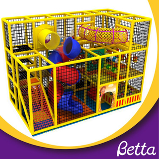 new design restaurant indoor playground