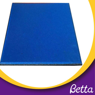Bettaplay Rubber Tiles for Outdoor Safty Floor