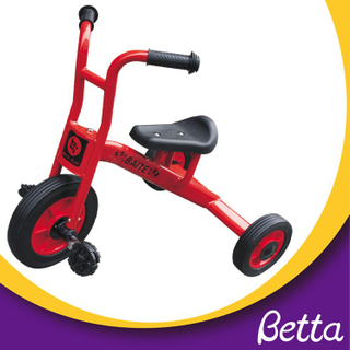 Excellent Quality Children Tricycle