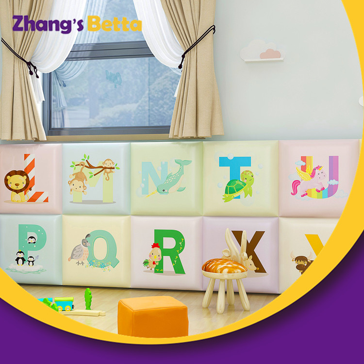 2019 New Design Cute Wall Decorations