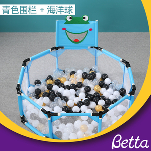 Wholesale Folding Baby Playpen Yard Kids Play