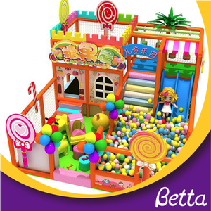 Kids indoor play maze children indoor playground,indoor kids small playground