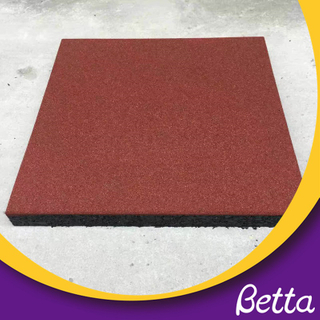 Bettaplay Best Selling Rubber Tile