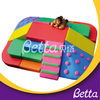 Bettaplay Wholesale Soft Play for Babies