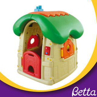 Bettaplay Best Quality Cheap Indoor Playhouse for Kids