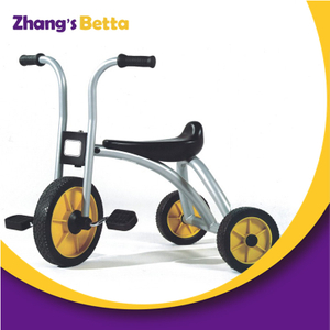 Wholesale High Quality Baby Tricycle New Design Kids Three Wheels Bicycle for Sell