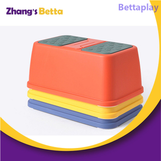 Multifunction Children Bathroom Stool