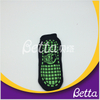 Bettaplay Custom Trampoline Grip Socks for Kids And Adults