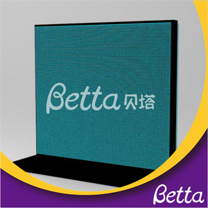 Bettaplay Educational 3D Impression Pin Screen for Amusement Park