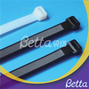 Bettaplay self-locking cable ties parts and material for indoor playground