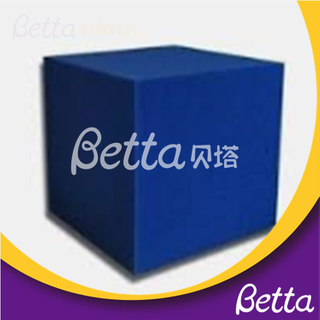 Bettaplay foam pit