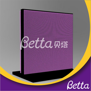 Bettaplay Giant Pin Art Toy