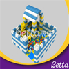 Bettaplay Good Quality EPP Building Blocks Toys for Children